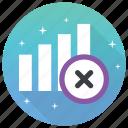 analytics, bar chart, bar graph, business chart, data monitoring, graphs, statistics