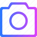 cam, camera, capture, photo icon