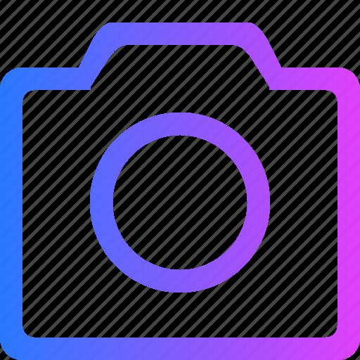 cam, camera, capture, photo icon