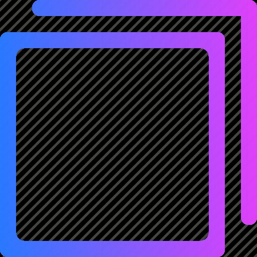 copy, icon icon