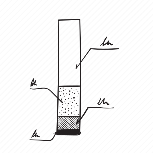 Analytic, chart, graph, status icon - Download on Iconfinder