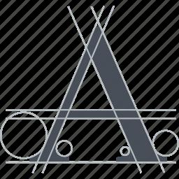 design, development, flat design, graphic, logo icon
