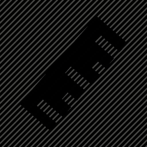 cm, design, graphic, grid, inch, mesure, mesurments, meter, px icon