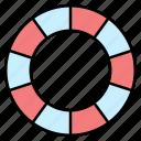 color, colour, edit, miscellaneous, selection, wheel