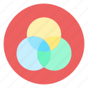 colors, design, review, rgb
