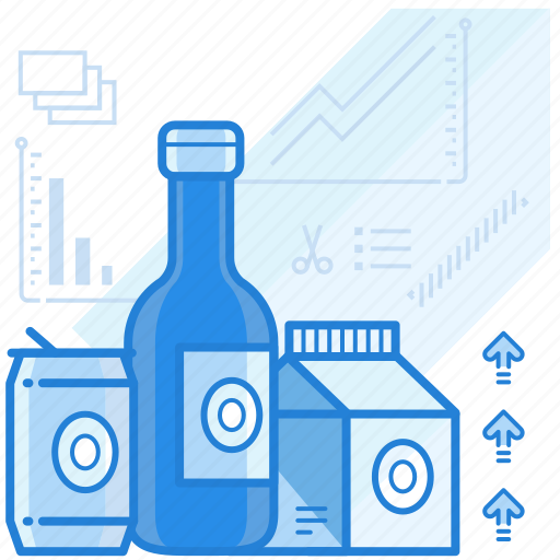 marketing, packaging, product icon