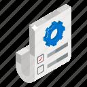 image designing, paper model, prototype, ux image wireframe, wireframe icon