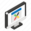 artwork, graphic design, web art, web designing, web graphic