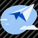 delivery, logistics, plane, shipping, transport, transportation, travel