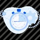development, management, process, project, prototype, testing, time
