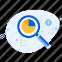 analysis, analytics, chart, data, graph, report, statistics