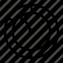 color wheel, graphic design, palette, scheme, wheel