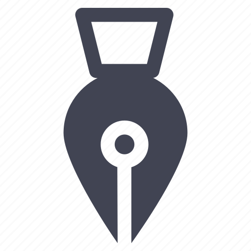 design, graphic, ink, pen, tools, write icon