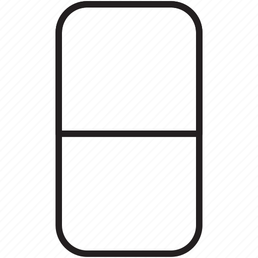 delete, design, eraser, graphic, remove, tool, tools icon