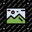 design, designing, graphic, graphics, image icon