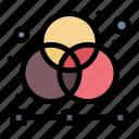 creative, design, designer, graphic, grid