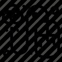 design, designing, grid, mouse icon