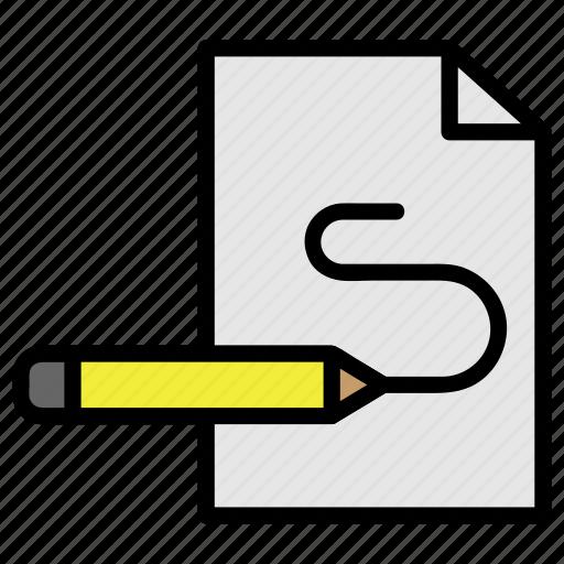 drawing, drw, pencil, sketch icon