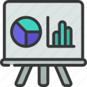 chart, presentation, graph, data, reports