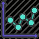 line, graph, chart, data, information