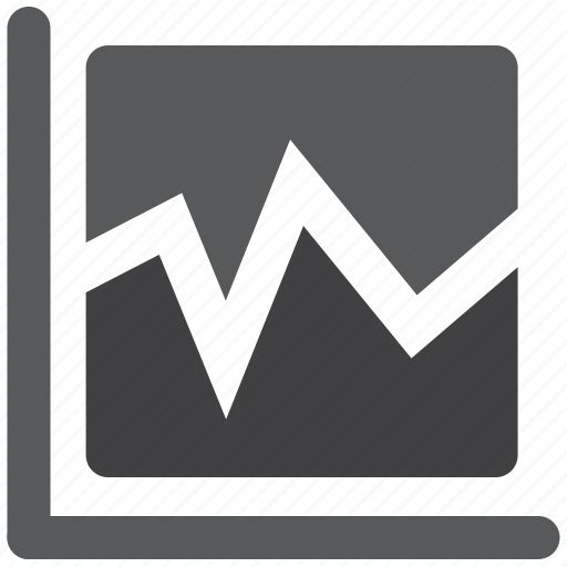 analysis, analytics, chart, charts, diagram, graph, statistics icon