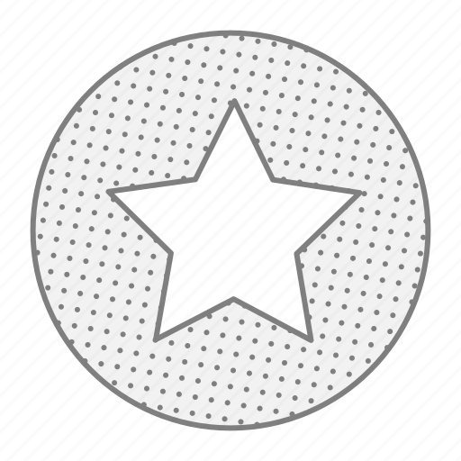 award, bookmark, favorite, link, rate, star icon