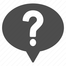 about, help, info, information, question, sql, support icon