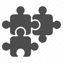 connect, connection, construction, game, plug, puzzle, solution icon