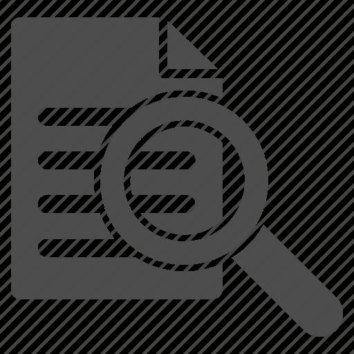 gow rhetorical analysis essay Understanding what is a rhetorical analysis essay (definition) a rhetoric analysis is an art of breaking another piece of writing or speech into smaller categories.