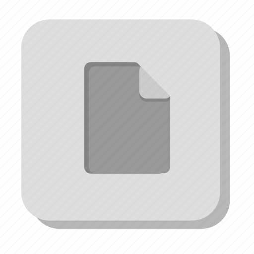 doc, document, documents, file, gray, new document, open, page, paper, sheet, text icon