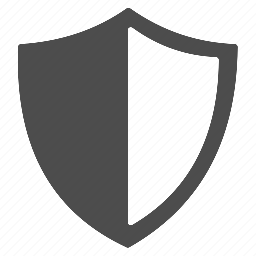 antivirus, guard, lock, police, protect, protection, safe, safety, security, shield icon