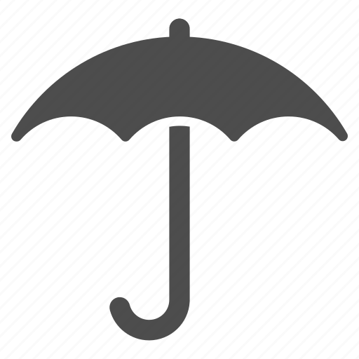insurance, protect, protection, rain, safe, safety, security, shield, umbrella, weather icon
