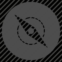 browser, compass, earth, gps, map, safari, world navigation icon