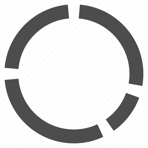 chart, charts, diagram, graph, report, reports, statistics icon