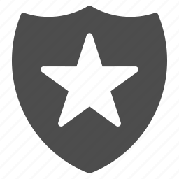antivirus, guard, lock, protect, protection, security, shield icon
