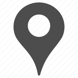 flag, globe, gps, map marker, pin, pointer, travel icon