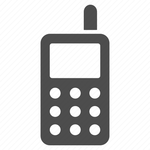 android, antenna, audio equipment, bluetooth, broadcast, call, cell, cell phone, cellphone, communication, connection, device, display, electronic, electronics, fm, gprs, gsm, listening, mobile, mobile phone, nokia, phone, podcast, radio, radio transmitter, screen, signal, smart, smartphone, stations, technology, transmitter, wi-fi, wifi, wireless icon
