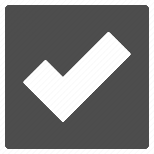 accept, add, agree, apply, approve, approved, certificate, check, checkbox, checkmark, choice, choose, confirm, correct, done, good, green, invoice, mark, ok, order, process, ready, right, select, sign, start, success, test, thumb, tick, valid, validation, verify, vote, yes icon