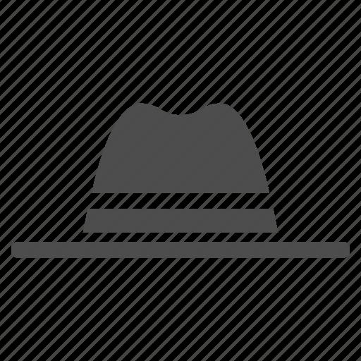 cap, cover, gentleman, hat, helmet, intelligence, magic, man, mister, wizard icon
