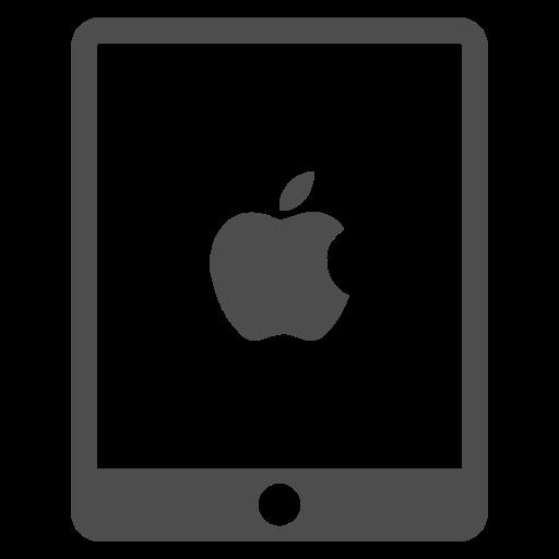 apple, application, communication, device, digital, display, electronic, ipad, mac, media, mobile, mobile phone, pda, phone, retina, screen, smart, smartphone, tab, tablet, technology, telephone icon