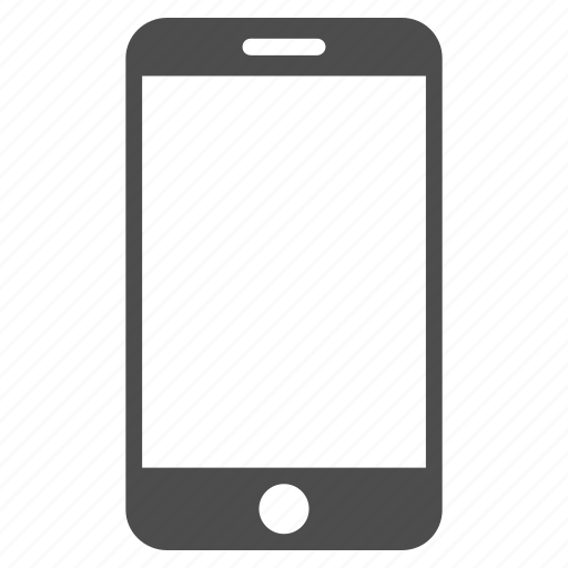 android, cell phone, cellphone, communication, connection, device, display, electronic, iphone, mobile, mobile phone, phone, screen, smart, smartphone, technology, telephone, wireless icon