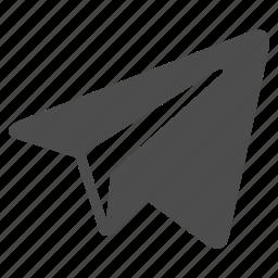 air plane, aircraft, airplane, airport, flight, freelance, travel icon