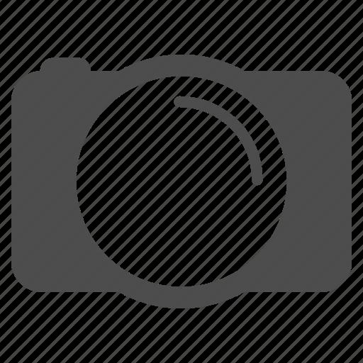 cam, photo, photo camera, photocamera, photography, photos, snapshot icon