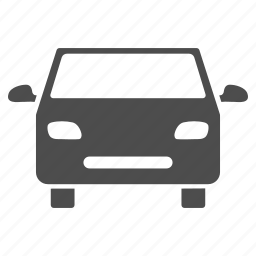 auto, automobile, car, taxi, traffic, transport, transportation, van, vehicle icon