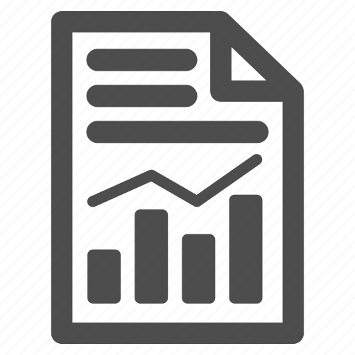 analysis, analytics, bar, chart, charts, diagram, flow, graph, graphs, growth, increase, infographic, learn, learning, line, monitoring, optimization, powerpoint, presentation, progress, project, report, sales, screen, statistic, statistical, statistics, stats, stock icon