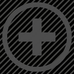 add, aid, ambulance, care, create, cross, doctor, drug, emergency, first, health, healthcare, healthy, heart, help, hospital, make, medical, medicine, new, nurse, pharmacy, plus, positive, warning icon