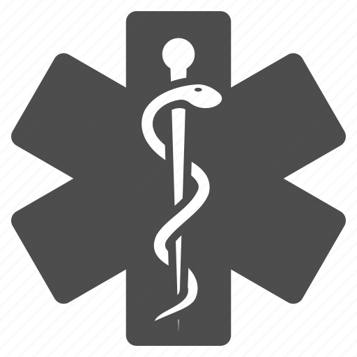 aid, ambulance, care, cross, doctor, drug, emergency, first, health, healthcare, heart, help, hospital, medical, medicine, nurse, pharmacy, plus, warning icon