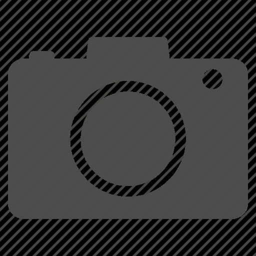 cam, camera, compact camera, concept, digicam, digital, digital camera, electronic, electronics, equipment, flash, focus, gadget, lens, photo, photo camera, photocamera, photograph, photographer, photography, photos, pictures, shot, shutter, snapshot icon