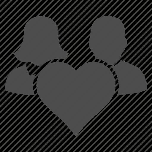 Imagini pentru matrimony icon