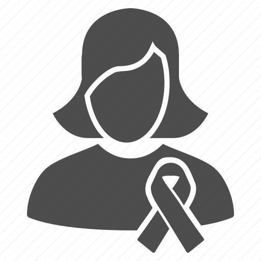 badge, care, hope, solidarity, support, sympathy ribbon, tolerance icon